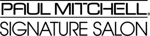 paul-mitchell-signature